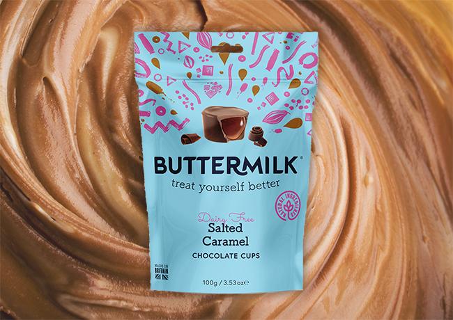 Review – ButtermilkChocolates